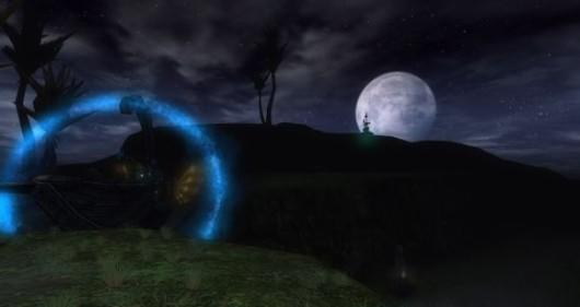 DDO's Challenges tweaked, torqued, and tailored
