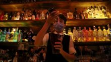 Lebanon closes bars, nightclubs to curb coronavirus