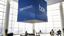 Box Earnings Beat Wall Street Estimates on Trimmed Expenses