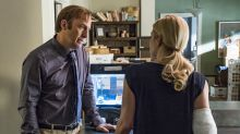 New series of 'Better Call Saul' to feature scenes set during 'Breaking Bad'