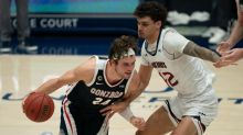 No. 1 Gonzaga grinds out win at Saint Mary's
