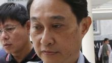 Singaporean in megachurch fraud charged for trying to flee jail sentence