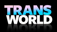 Meet Rye, ModCloth's First Trans Model