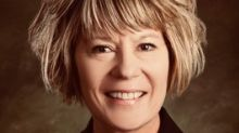 CNO Financial Names Cheryl L. Heilman Vice President and President of Bankers Life Securities
