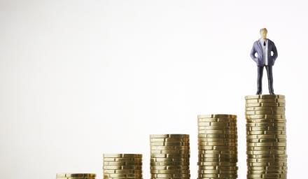 在有錢人家裡看不到面紙盒…你知道哪些東西讓他們覺得浪費錢?