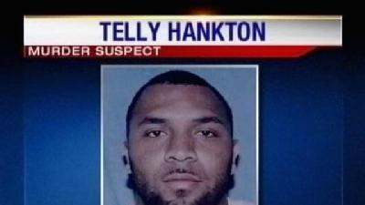 Telly Hankton Found Guilty Of 2nd Degree Murder