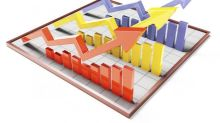 4 Top Stocks to Hedge Your Portfolio Against Rising Rates
