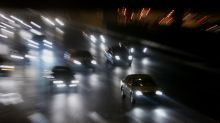 Dark Side of China's Car Tariff Cuts