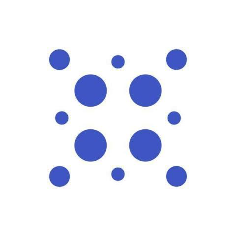 Photo of ADAX Continues to Get Strategic Funding by Venture Capital | Business Wire
