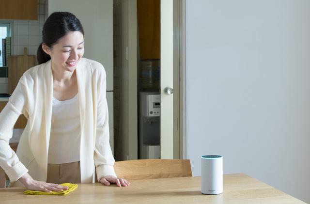 Amazon teaches Alexa Japanese for Echo's next destination