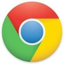 Flash finally sandboxed in Google Chrome for OS X