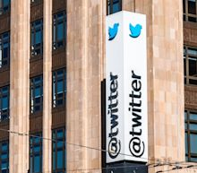 Will a Subscription Service Stabilize Twitter's Business?