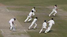 Jadeja fiver sets up emphatic Indian win