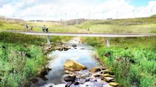 Finding the Flint: The multi-faceted effort to restore the river under Atlanta's airport