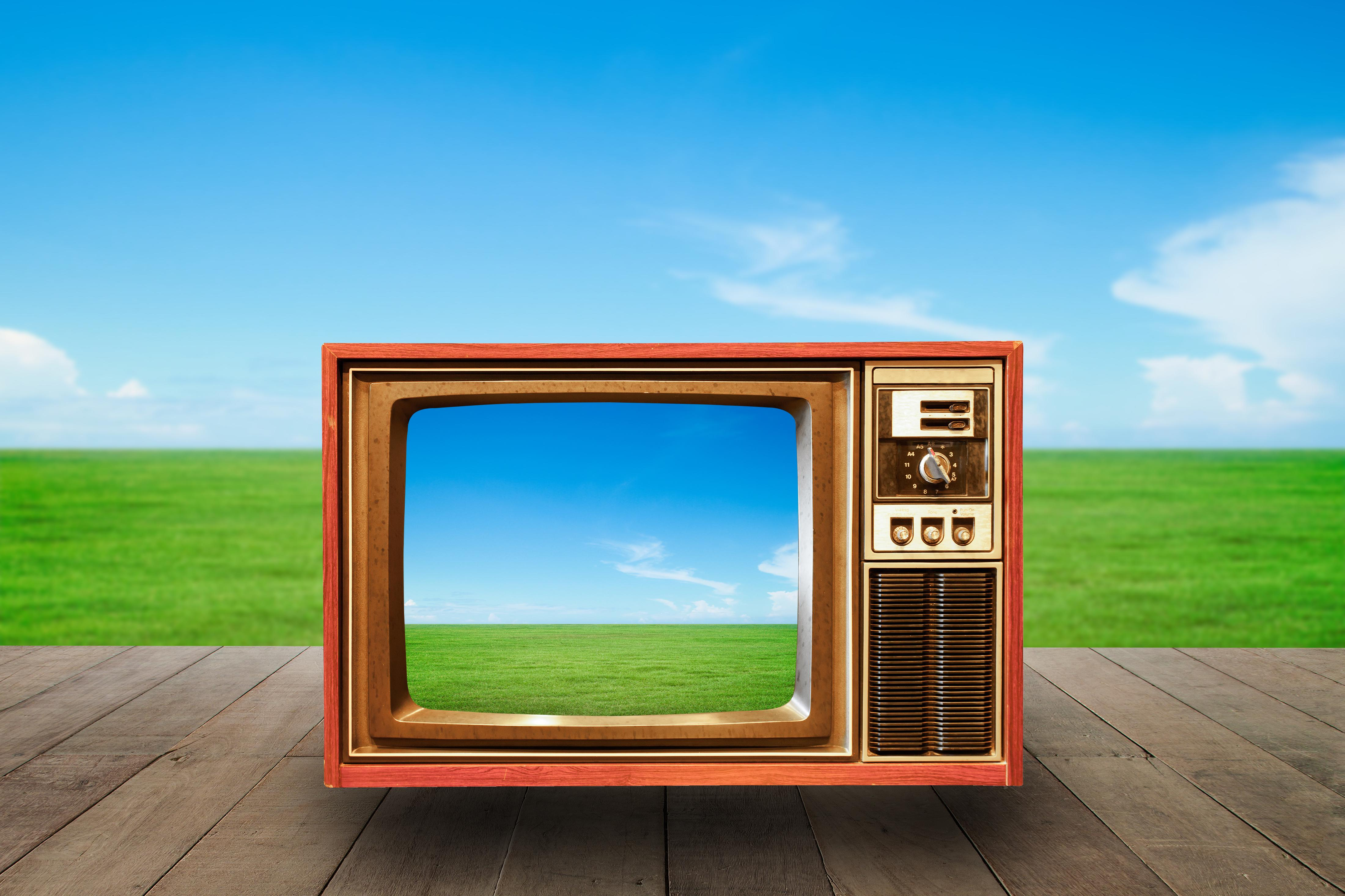 Serie B Streaming Simulcast
