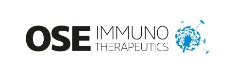 OSE Immunotherapeutics Presents Positive Step-1 Phase 3 Results for Tedopi® in NSCLC at the European Society for Medical Oncology Virtual Congress 2020