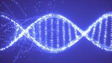 """Les études génétiques qui n'incluent pas les Africains reflètent """"l'égoïsme de nos sociétés"""", selon un chercheur"""