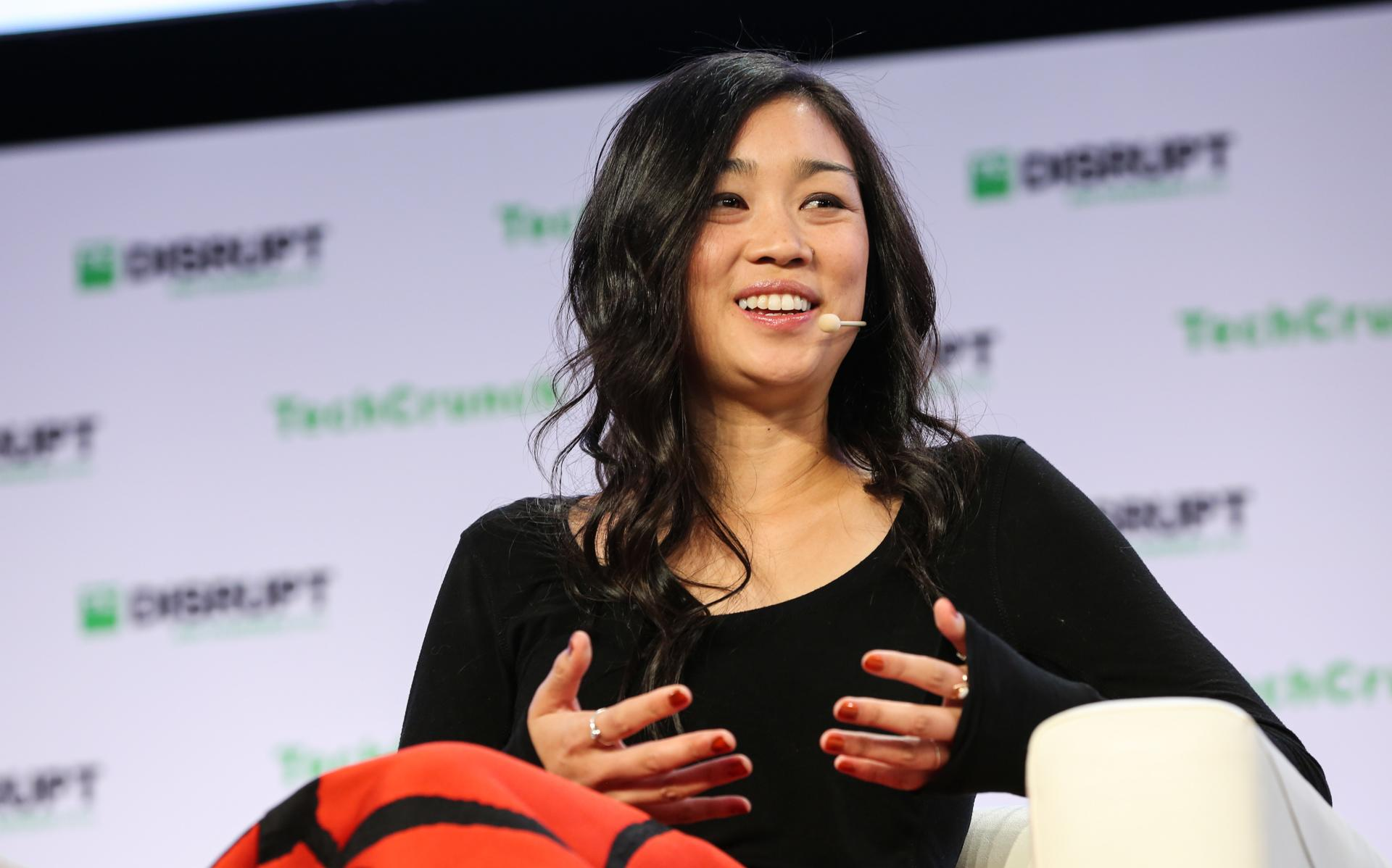 Tracy Chou launches Block Party to combat online harassment and abuse