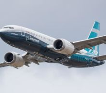 Boeing (BA) Reports Solid Q1 Commercial & Defense Deliveries