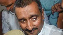Unnao rape case: Uttar Pradesh Police and Kuldeep Singh Sengar conspired to frame survivor's father, claims CBI