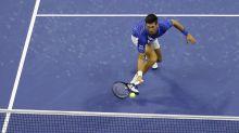 Djokovic defiende nueva asociación de tenistas y dice que tiene 150 firmas