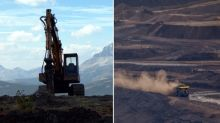Hinton coal mine expansion to be subject to federal environmental review after all