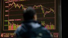 China abre seu setor financeiro para mais investimentos estrangeiros