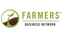 Farmers Business Network℠ Raises $250M in Series F Funding to Expand Direct-to-Farm Services, Accelerate Innovation and Improve the Profit Potential of Family Farms