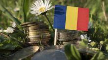 Rumänien: Mit EU-Gesetz auf dem Weg zur Krypto-Regulierung