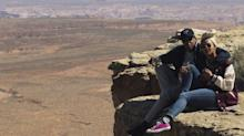 Beyoncé Reminds Us Why the Grand Canyon Is One of America's Best Travel Destinations