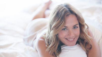 El pico sexual femenino (o por qué los 36 es la edad más deseada)