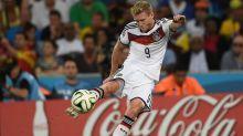 Carrasco do Brasil no 7 a 1 é dispensado pelo Dortmund e vê carreira em xeque