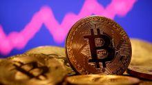 Deutsche Boerse to de-list Coinbase from Xetra, Frankfurt trade