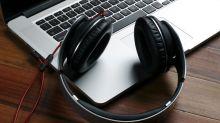 Come scaricare musica da YouTube sul tuo laptop
