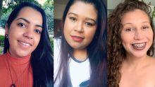Macarrão na pressão, vida no morro e tour modesto: três youtubers da vida real