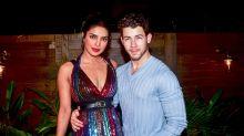 Priyanka Chopra Just Saw Elf for the First Time — and Husband Nick Jonas Captured Her Reaction