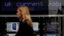 Mejora del mercado laboral impulsa economía británica antes del Brexit