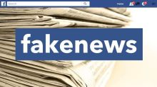 Stormtracker | Facebook cria software que rastreia fake news sobre a empresa