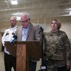 Minnesota National Guard identifies 3 killed in copter crash