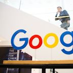 France's competition watchdog orders Google to pay for news reuse