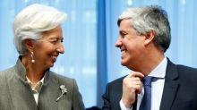 """¿Uno para todos y todos para uno?: los """"coronabonos"""" ponen a prueba a la zona euro"""