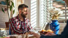 Epargne : les banques et courtiers en ligne drainent 4% du pactole de l'assurance vie