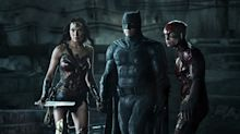 HBO Max chief says releasing the Snyder Cut does not set a dangerous precedent