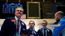 Franklin Templeton compra Legg Mason, nasce colosso 1,5 trilioni