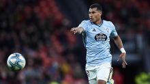 Jeison Murillo se quedará en el Celta de Vigo esta temporada
