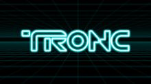 Ask not for whom the bell Troncs -- it Troncs for Tronc