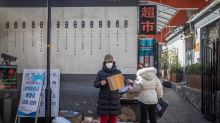 Wuhan cumple un mes de una cuarentena inédita en la historia