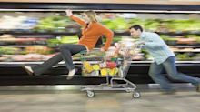 Why UBS rates Metcash a buy over Woolworths and Coles