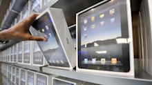 iPad at 10: Many couldn't imagine life without it, says tech expert