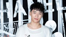 K-pop fans divided over scandal-ridden Seungri's retirement from showbiz